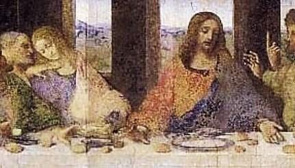 MARIE MADELEINE, L'APÔTRE DES APÔTRES