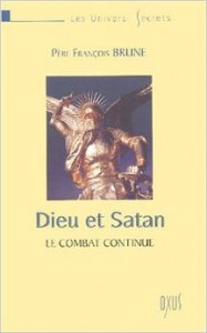 dieu_et_satan_pere_brune