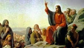 discours_jesus