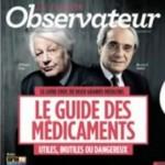 guide_des_medicaments