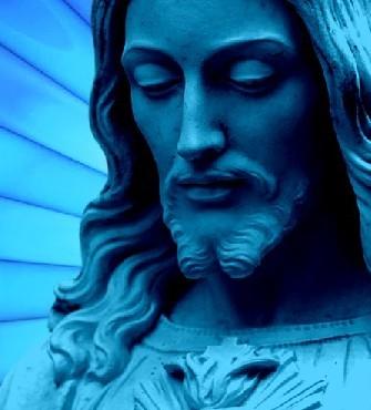 RESTONS TOUJOURS UNIS DANS NOTRE SEIGNEUR JESUS-CHRIST