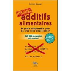 additifs_alimentaires_poison