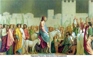jesus_entrant_a_jerusalem