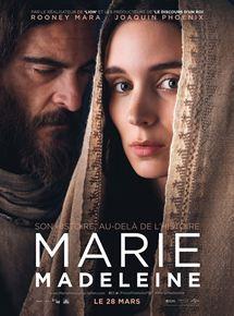 MARIE MADELEINE CELEBREE LE 22 JUILLET