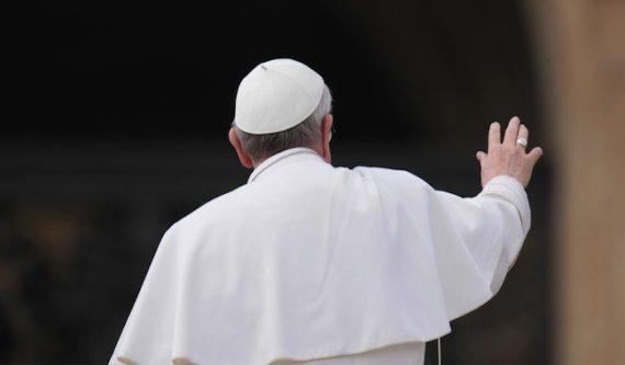 EXPLICATION MAÇONNE DE LA PEDOPHILIE DANS L'EGLISE CATHOLIQUE ROMAINE